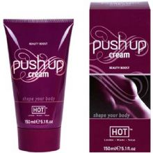 Hot Push Up Beauty Boost Cream C-1209