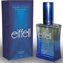 Eiffell Perfume Of Love Pheromone Erkek Parfümü C-1597