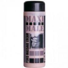Maxi Male Penis Cream 200 ml C-528