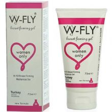 W-Fly Breast Firming Gel L-T1401