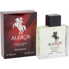 Aleron For Women 100 ml Parfüm
