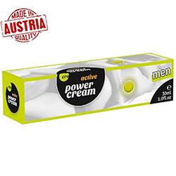 Ero Active Power Cream C-1224