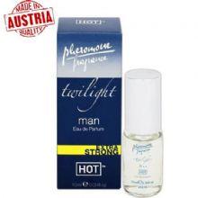 Hot Twilight Man Erkek Parfümü C-1235