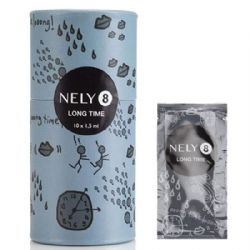 Nely8 Long Time Cream For Man 10x1.5ml C-ER5025