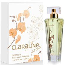 Claraline Gold Orchid Kadın Parfümü C-FC5042